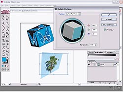 Complete Training for Adobe Illustrator CS