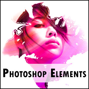 Adobe Photoshop Elements 14 Tutorial Click Here